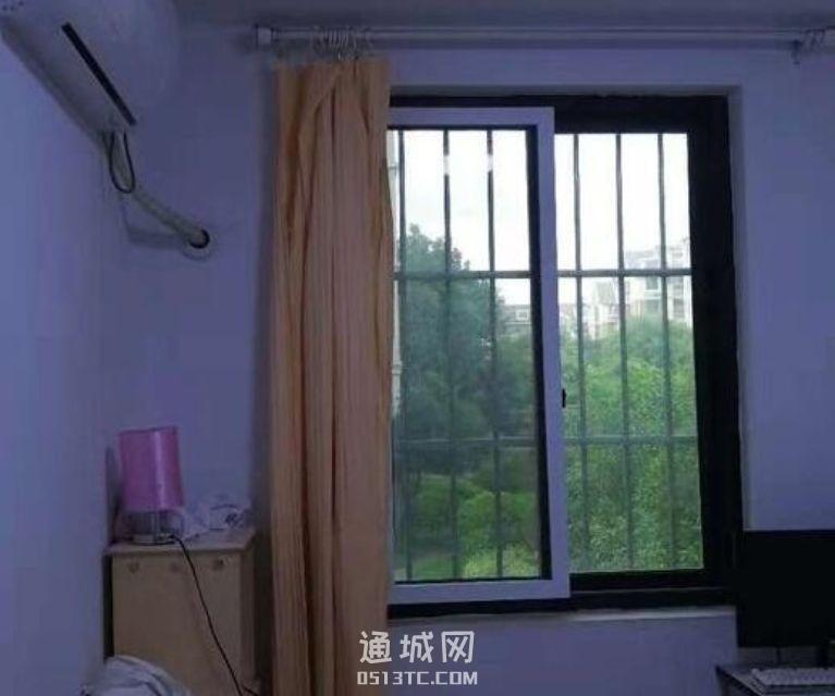 三傻宝闯宝莱坞国�_要闻动态 广东要闻    鏁寸 鍑虹鏂瑰纺 2瀹2铡1鍗 鎴峰瀷 98
